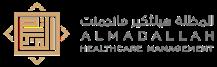 AlMadhalla logo